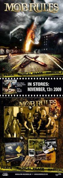 mob-rules