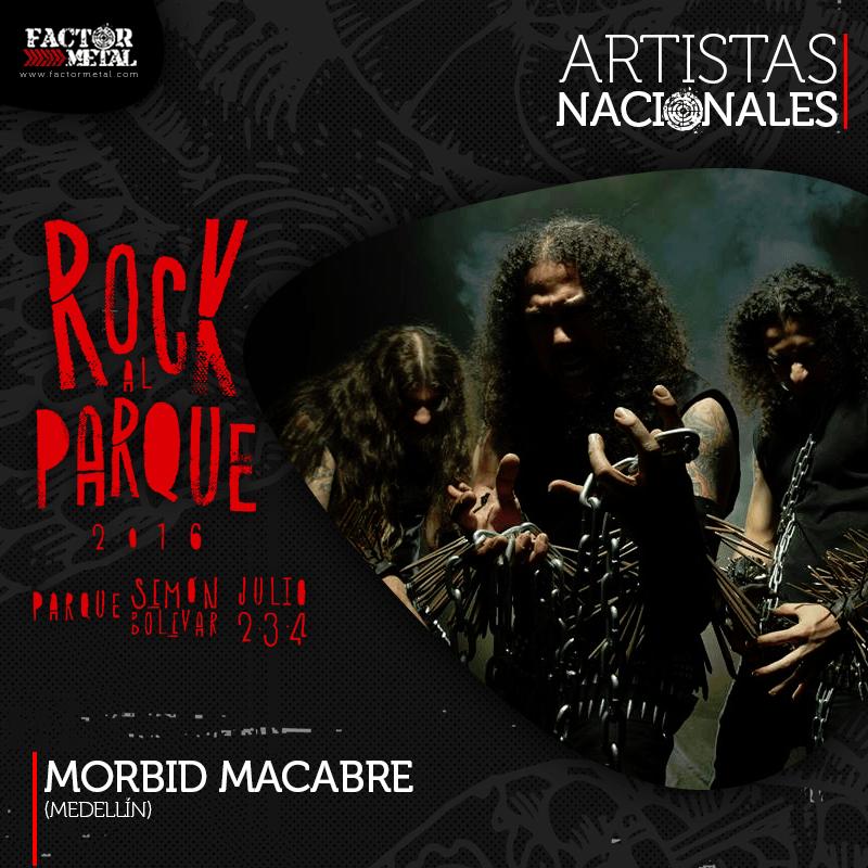 morbid-macabre-rock-al-parque-2016