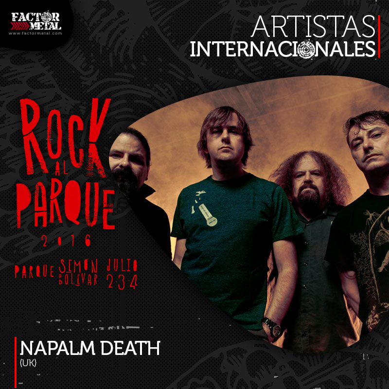 napalm-death-rock-al-parque-2016