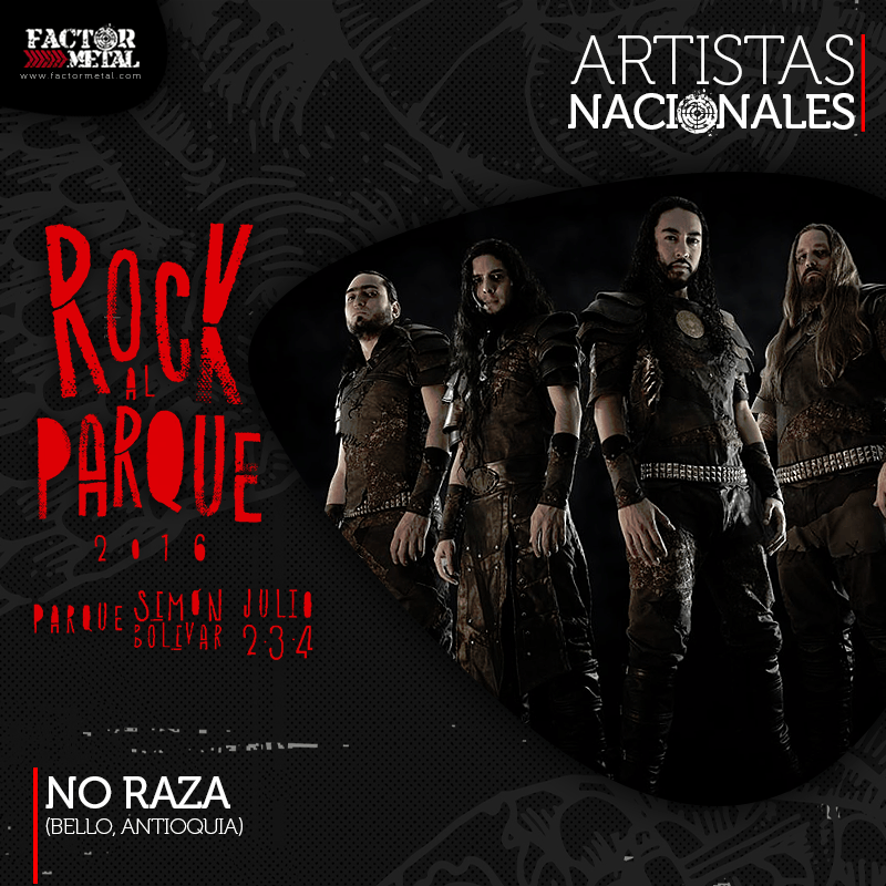 no-raza-rock-al-parque-2016