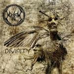 noctem-divinity