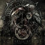 Noctem - Oblivion (2011)