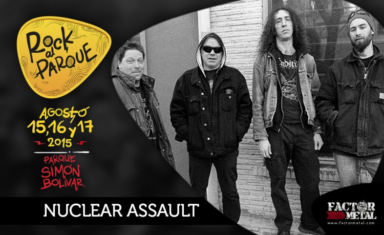 nuclear-assault-rock-al-parque