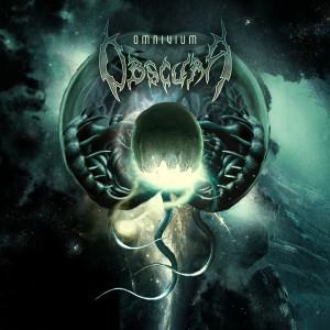 Obscura - Omnivium (2011)