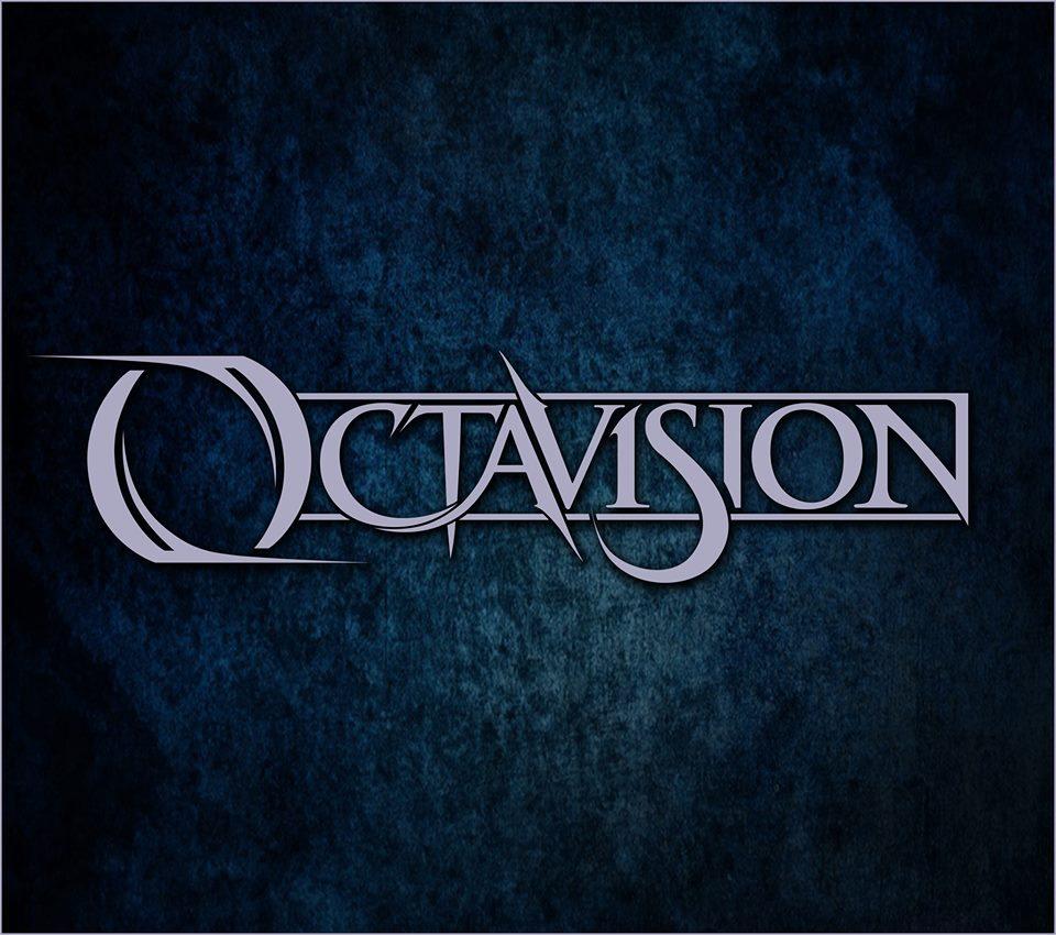 octavision-logo