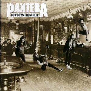 """pantera boxset - """"The Will To Survive"""" Canción inédita de PANTERA"""