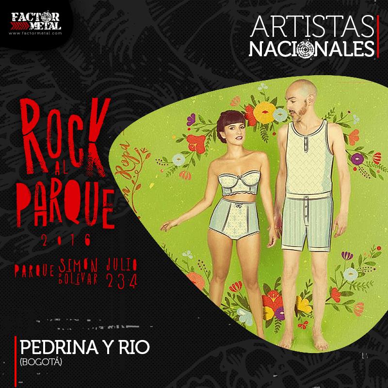 pedrina-y-rio-rock-al-parque-2016