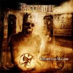 pestilence resurrection macabre 150x150 - Top 10 2009 - Factor Metal