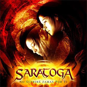 saratoga2