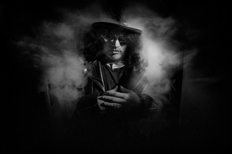 «Gutterdämmerung» el proyecto cinematográfico que reúne a destacados artistas del Rock, Factor Metal