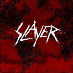 slayer world painted blood 150x150 - Top 10 2009 - Andrés Castro