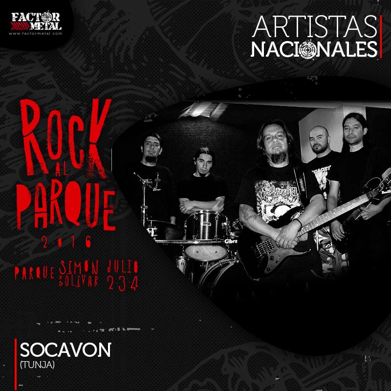 socavon-rock-al-parque-2016
