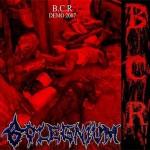 Solegnium - B.C.R (Demo)