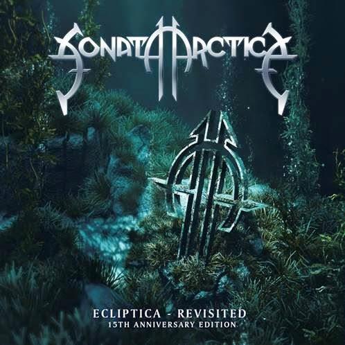 sonata-arctica-ecliptica-cd