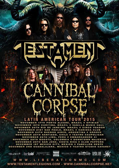 testament-cannibal-corpse-colombia-2015