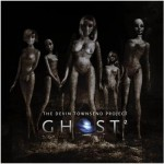 The Devin Townsend Project - Ghost 2 (2011)