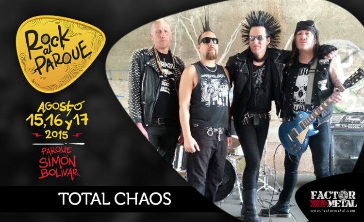 total-chaos-rock-al-parque