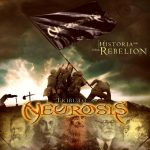 Tributo a Neurosis