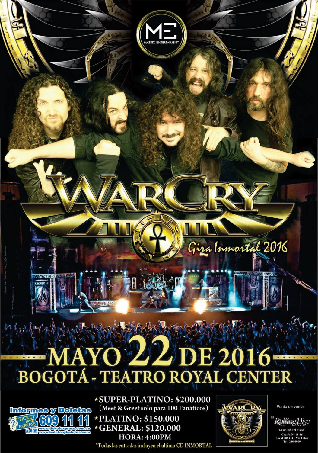 warcry-colombia-2016