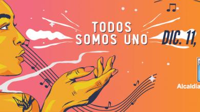 129862153 4015056565175337 4333315602455249968 n 390x220 - ¡La música suena! Llega el Festival Altavoz Colombia 2020