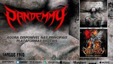 STILL LOUDER presenta su nuevo álbum «In Hostilia»