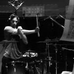 GOJIRA inicia la grabación de su nuevo álbum
