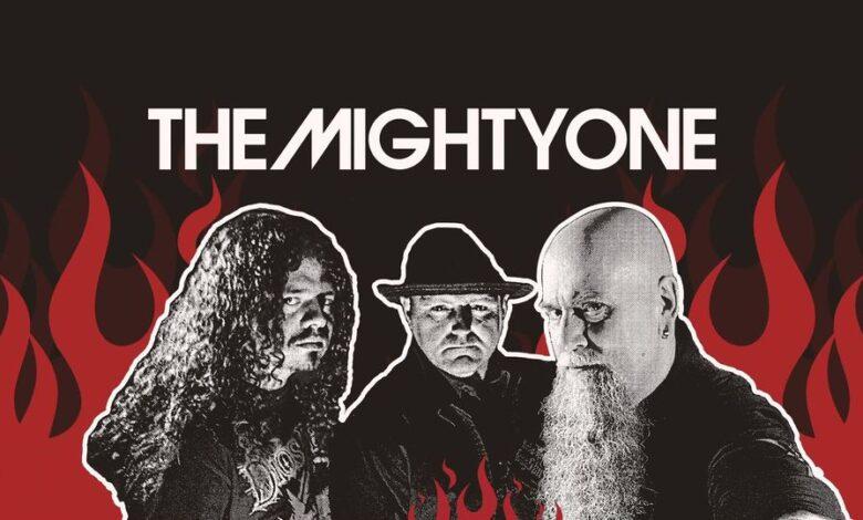 80653332 3125178607496480 4912985245621420032 n 780x470 - The Mighty One presenta su video en vivo en el Rickshaw Theatre: My Garden