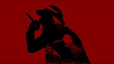 AMORPHIS lanza su nuevo vídeo «The Wanderer»