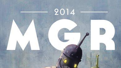 HYPOCRISY regresa a Colombia en el 2014 – Bogotá, Abril 30 – Cali ,Abril 28