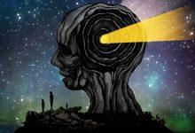 SPIRITUAL BEGGARS presenta su nuevo vídeo «Wise As A Serpent»