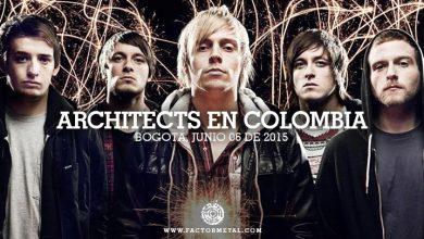 Conoce los precios para el concierto de  LENNY KRAVITZ en colombia