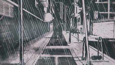 TAROT Regrabación de álbum debut y nuevo vídeo.