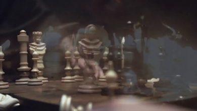 Photo of «The Satanist» el nuevo vídeo de BEHEMOTH
