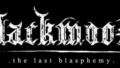 «Opresión» el nuevo vídeo de KILCROPS
