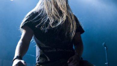 Todo sobre el Festival Internacional de Cine y Metal – FICIME