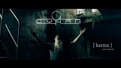 TWILIGHT GLIMMER presenta su nuevo vídeo «Self-inflicted Fear»