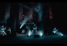 DIMMU BORGIR presentan nuevo vídeo para el tema «Council Of Wolves And Snakes»