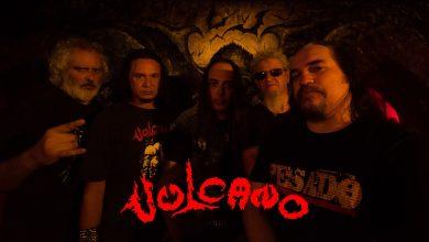 Bleak Flesh anuncia baterista internacional para grabaciones de su nuevo disco