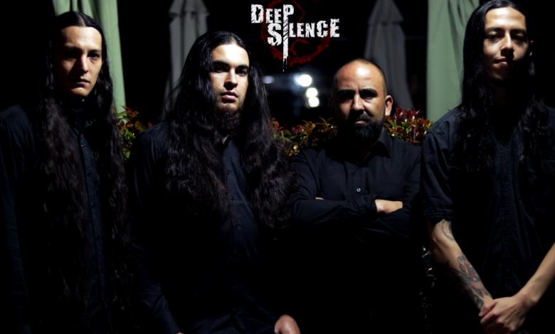 Deep Silence 780x470 - Silencio Aplastante-Deep Silence