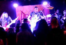 Éstas son las 20 bandas ganadoras de la convocatoria distrital ROCK AL PARQUE 2019