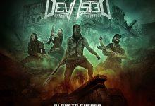 """DevastedArt 220x150 - DEVASTED presenta el arte de su próximo trabajo """"Planeta Guerra"""""""