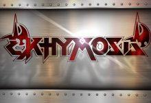 EKHYMOSIS prepara nuevo álbum y presenta nuevo video