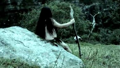 Descarga el EP de ENDARK «El Crisol de las Almas»