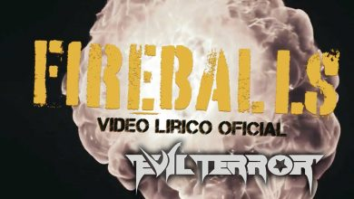 HIBRIA 'Shoot me Down' Nuevo vídeo .