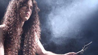 Detalles del FESTIVAL METAL SIN LÍMITES Colombia y Venezuela unidos al sonido del Metal