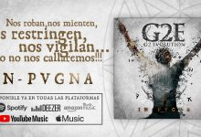 Photo of G2 Evolution presenta su nuevo álbum «IN-PVGNA»