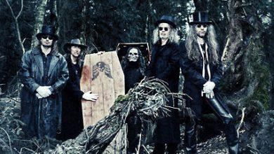 Luto en el mundo del Death Metal, fallece el guitarrista RALPH SANTOLLA