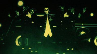 Detalles de «Ultraviolet» el nuevo álbum de KYLESA