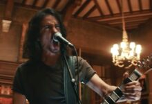 "Gojira Born For One Thing 220x150 - GOJIRA nuevo video ""Born For One Thing"" y detalles de su próximo álbum ""Fortitude"""