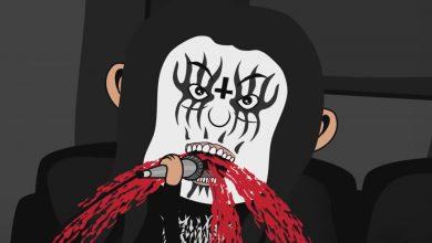 Generador de nombres al estilo Black Metal